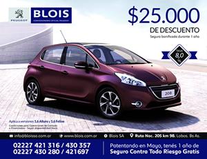 blois300