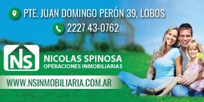 nicolas-spinosa