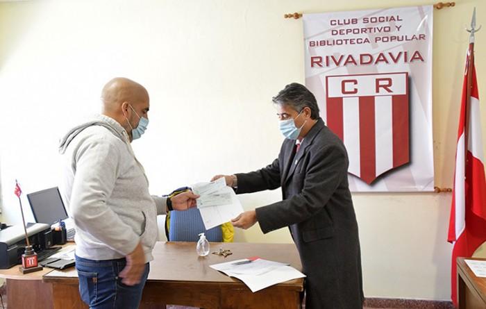 Programa municipal (1)