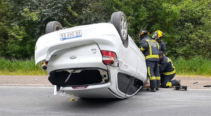 Accidente Roque Pérez (1)