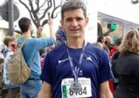 Maratón Bs. As. 2021 (1)